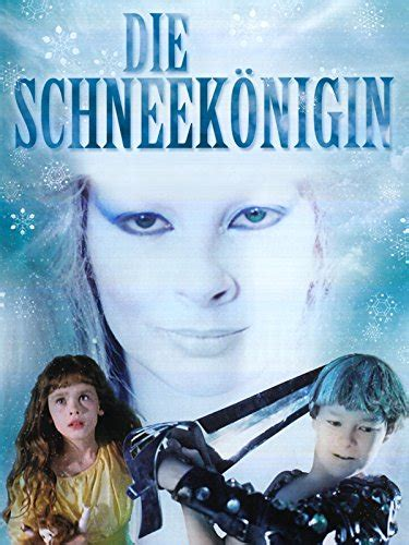 film snow queen church of film presents the snow queen the clinton