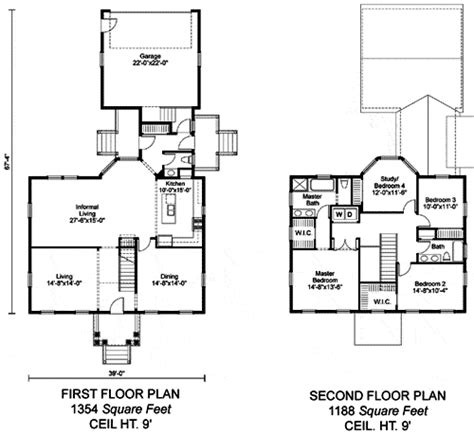 2400 square feet house plans house plans 2400 square feet house plans