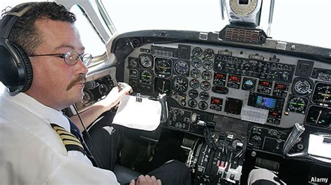 Should Pilots Get An Mba should flyers worry if their pilot dies emergency frequency