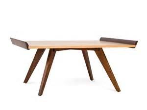 nakashima splay leg coffee table buy the knoll studio knoll nakashima splay leg coffee