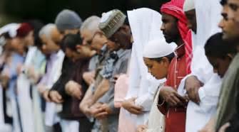 muslim groups slam tories islamophobic london mayor