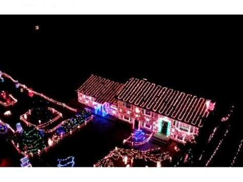 where to see holiday lights near woburn woburn ma patch