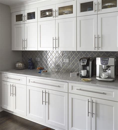 buy wellborn cabinets in san antonio tx wellborn wellborn cabinetry dealers cabinets matttroy