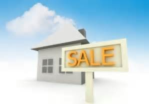 modular home resale value