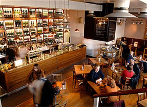 Places In Delaware That Buy Gift Cards - all bar one millennium square leeds