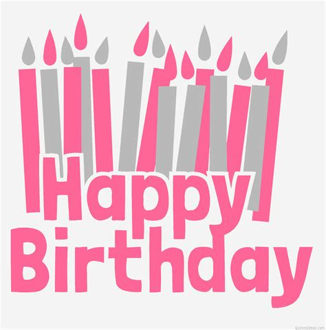 Happy Birthday Unique Quotes Unique And Thoughtful Birthday Wishes That Can Make Your