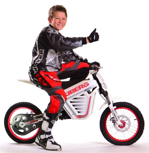 childrens motocross bikes dirt bikes racing imgkid com the image kid