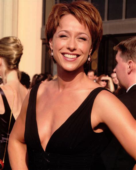 paige from trading spaces television paige davis