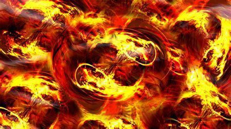 Fire Hintergrundbild   1920x1080 HD   Kostenlose Feuer