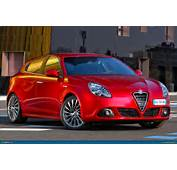 June 4th 2010 // Posted In Alfa Romeo  Safety Issues