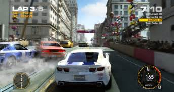 new car racing for pc free grid 2 free version for pc