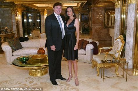donald trump s apartment karen mcdougal tells all about 10 month affair with