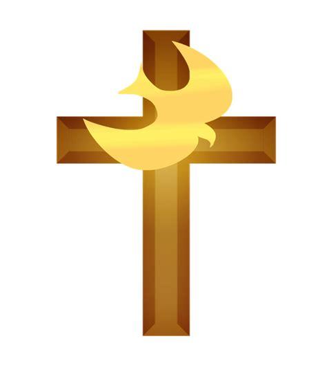 imagenes religiosas catolicas en caricatura dibujos e imagenes cristianas
