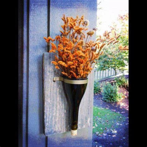 Tutup Botol Silikon Model Bunga untuk kamu membuat pot tanaman gantung dari botol plastik