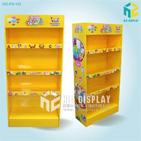 Harga Rak Kosmetik supermarket rak display kosmetik layar berdiri rak display