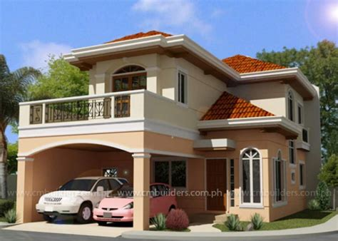 mediterranean homes plans small building 49267 with