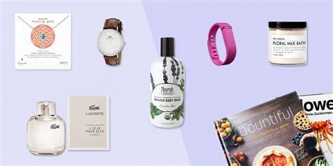 best mother days gifts the best mother s day gifts askmen