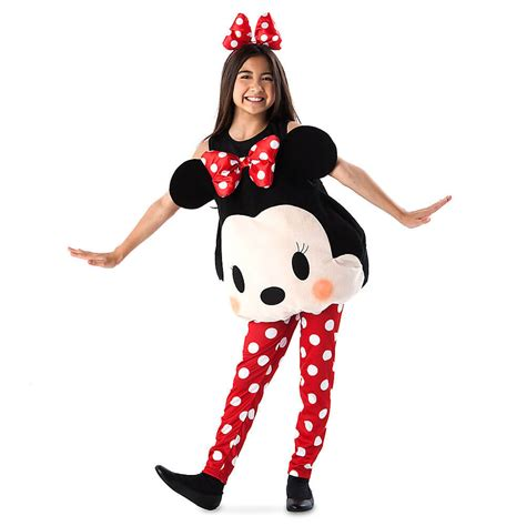 Tsum Tsum New new minnie mouse tsum tsum costume for from disney