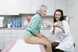 Gynecology ucla obstetrics and gynecology ob gyn los angeles ca