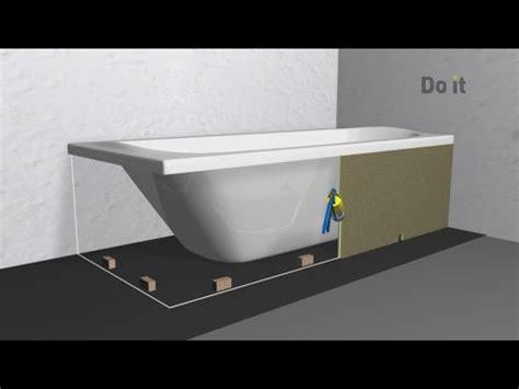 Badewanne Verkleiden by 11 Badewanne Dusche Verkleiden Sd