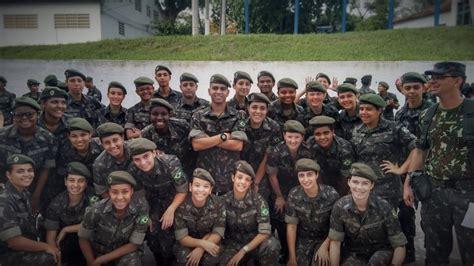 2016 3 sargento do exercito salario curso de forma 231 227 o de sargentos do ex 233 rcito brasileiro cfs