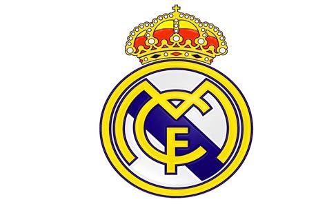 logo 512x512 barcelona 2017 real madrid logo wallpapers hd 2017 wallpaper cave