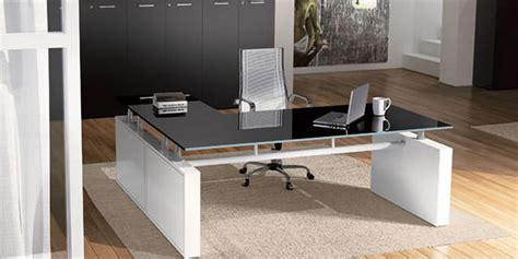 scrivanie per ufficio scrivanie uffiio arredo ufficio brescia arredo ufficio