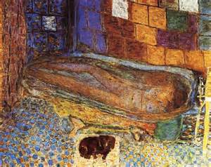 it s about time days of summer bonnard 1867 1947