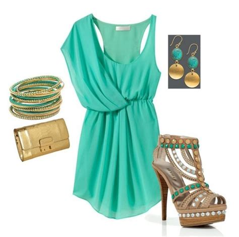 beach themed clothing beach themed outfit spring summer clothes pinterest