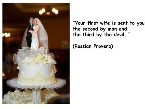 Wedding Sayings by Wedding Sayings