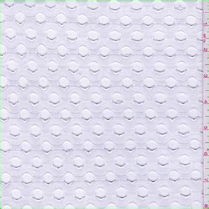 how to cut jersey knit fabric white laser cut jersey knit 63877 fashion fabrics