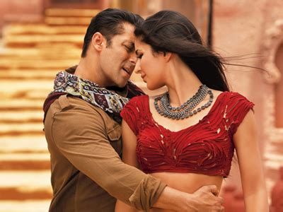 film india video this movie is on pace to become the highest grossing