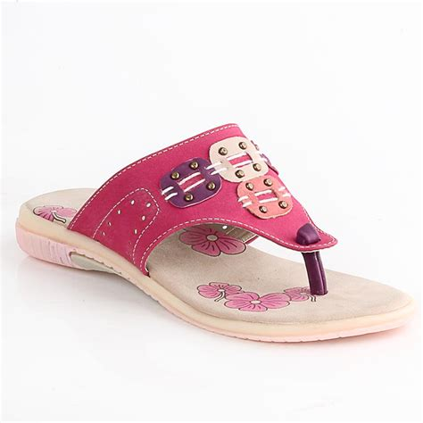 Sepatu Everflow Vyn 107 sandal anak perempuan blackkely lif 107 jameela shop