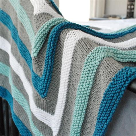 Bs Knit Stripe trend predictions for 2017 loveknitting
