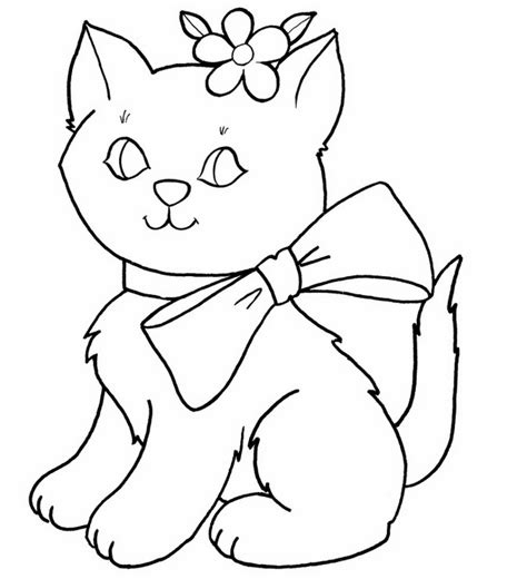 coloring pages of sheep dogs coloring pages of animals cat monkey sheep