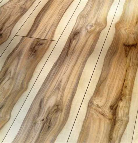 Laminate Floor Pattern by 30 Fabulous Laminate Floors Adding New Patterns And Colors To Modern Floor Decoration
