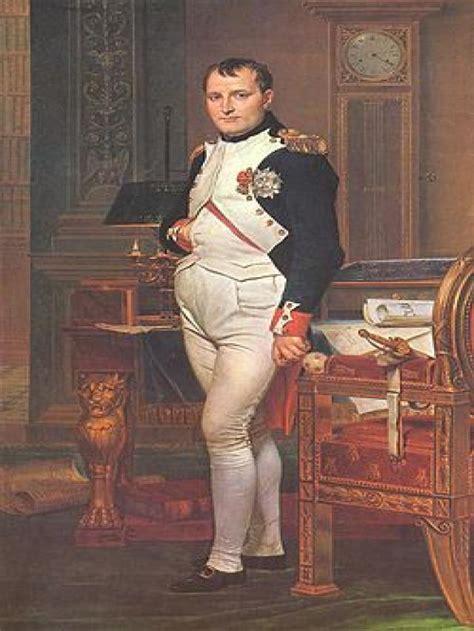 otomano quem foi ranking de reyes de francia listas en 20minutos es