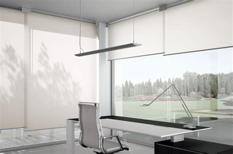 tende verticali per ufficio euroffice tende verticali per ufficio tende ufficio napoli
