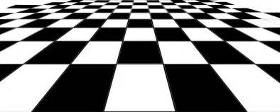 black and white checkerboard floor my fashion wants
