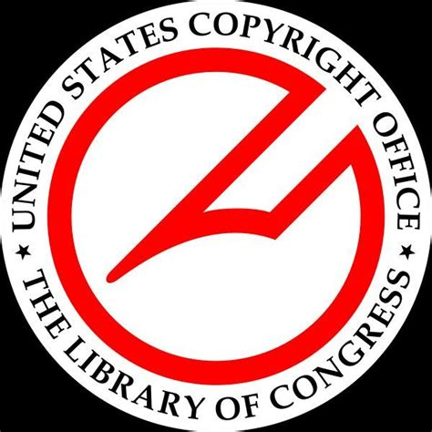 united states copyright office now accepting electronic
