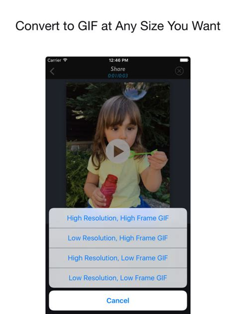 live 2 gif for live photo ipa cracked for ios free download