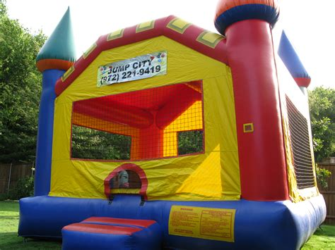 bounce house rental arlington tx bounce house rentals dallas inflatable bounce houses for rent in dallas