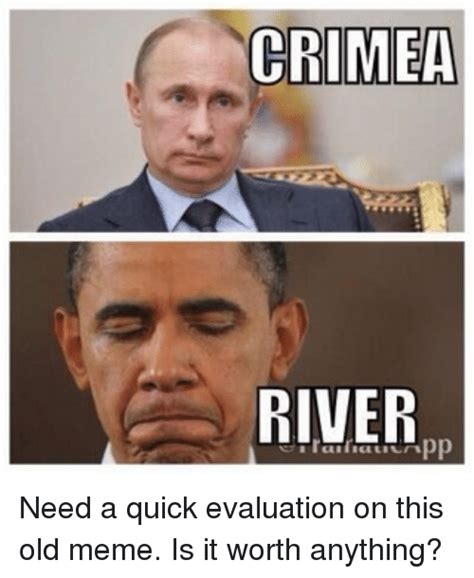 Crimea River Meme - crimea river meme 28 images funny crimea river memes