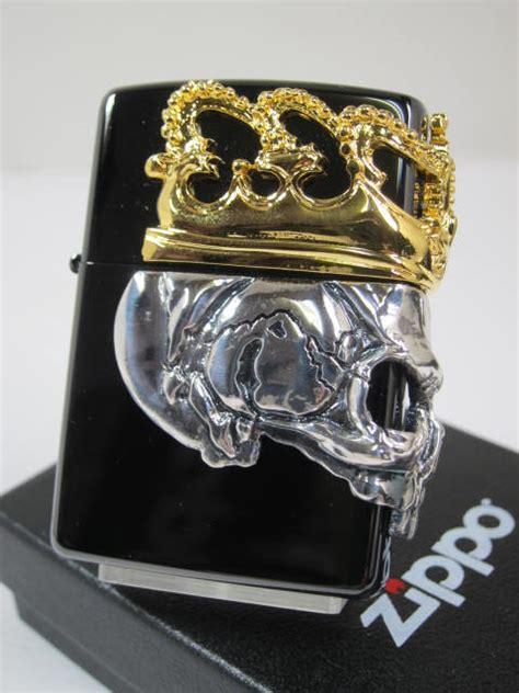 Zippo Custom Grafir Name zippo shop darumaya rakuten global market zippo lighters out of print zippo skull crown