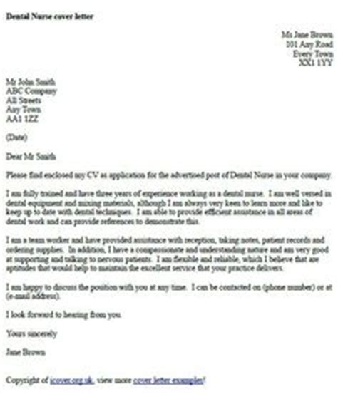 1000  images about cover letter examples on Pinterest
