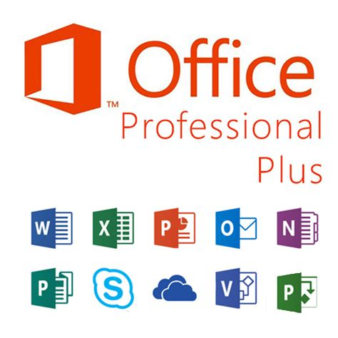 Microsoft Office Professional Plus how do i configure office 365 proplus for of office 2016 or office 2013 insync