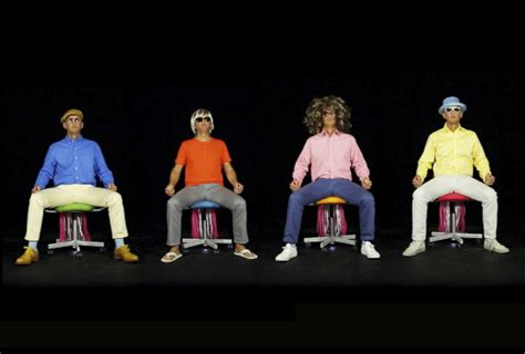 Musical Chairs Songs by Musical Chairs Playlab