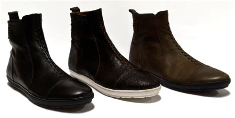 helm handmade s boots and everything that influences
