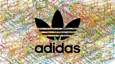adidas cool wallpaper graffiti adidas wallpaper hd wallpaper gallery