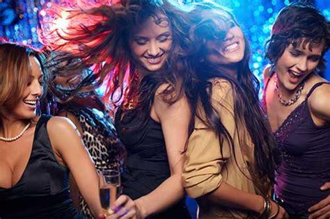 Pura Femme Di Bandung 8 ideias legais para despedida de solteira
